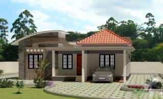 low budget modern 3 bedroom house design 1100 square feet 3 bedroom low budget home design and plan