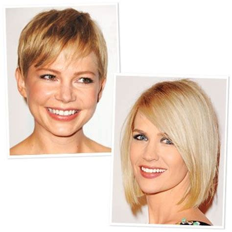 what is the perfect hair color according skin tone your skin best hair color and hair color on pinterest