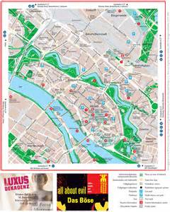 bremen city map large bremen maps for free and print high resolution and detailed maps