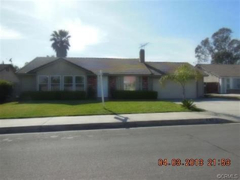 rialto california reo homes foreclosures in rialto