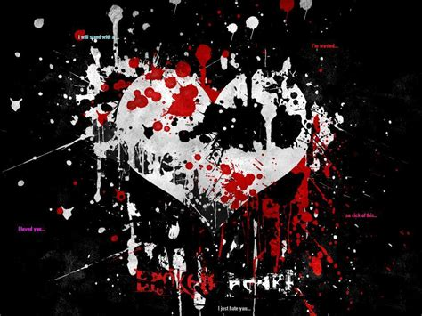 graffiti emo wallpaper emo love wallpaper backgrounds hd wallon