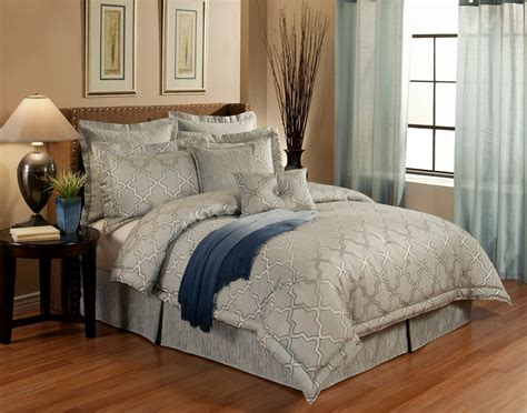 Horn Bedding by En Vogue Spa By Horn Luxury Bedding