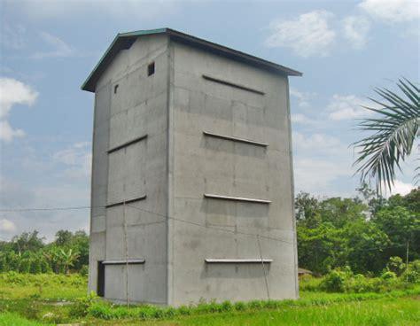 cara membuat rumah walet yang baik rahasia memilih lokasi yang cocok untuk rumah walet