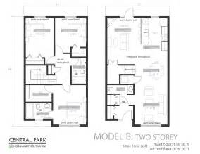 Design Your Floor Plan Central Park Development Floor Plans Takhini Whitehorse