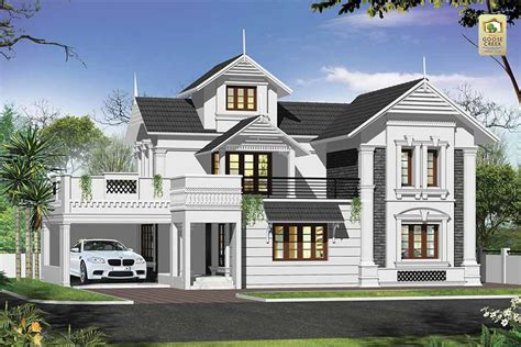 Best Walkout Basement House Plans by Find Out Walkout Basement House Plans New Home Design