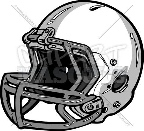 design football helmet logo football helmet clipart graphic vector logo