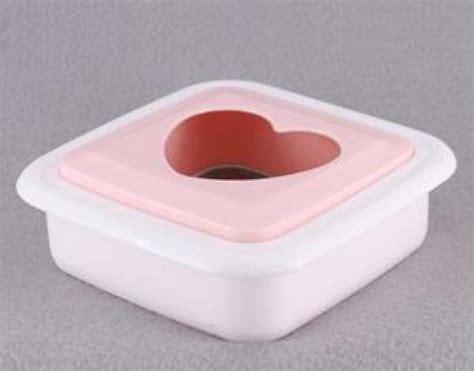 Gelas Lipat Plastik Portable Dengan Motif Karakter Lucu jual barang unik keren dan murah