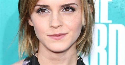 emma watson biography in inglese like every body emma watson biography and pics 2013