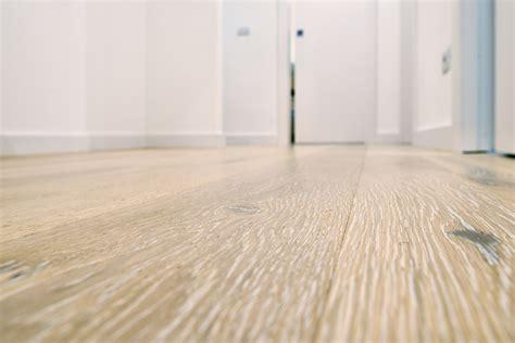 piastrelle per taverna pavimenti per taverna awesome pavimenti with pavimenti