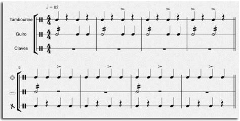 sibelius tutorial drum set notation sibelius use percussion pictographs for staff names or
