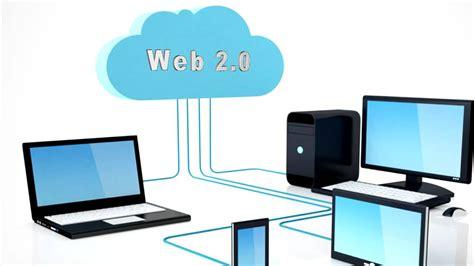 imagenes de alojamiento web la web 2 0 youtube