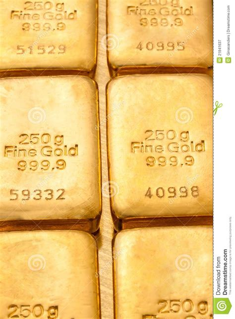 real gold investment in real gold than gold bullion and gold stock
