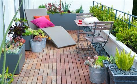 balkon wand gestalten 1001 ideen zum thema schmalen balkon gestalten und einrichten