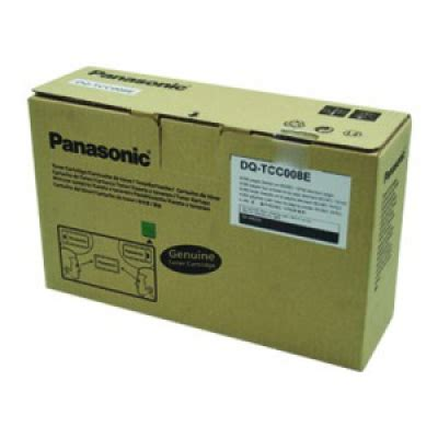 Panasonic Dq Dcc018e multi function printer panasonic kx series auto focus cctv