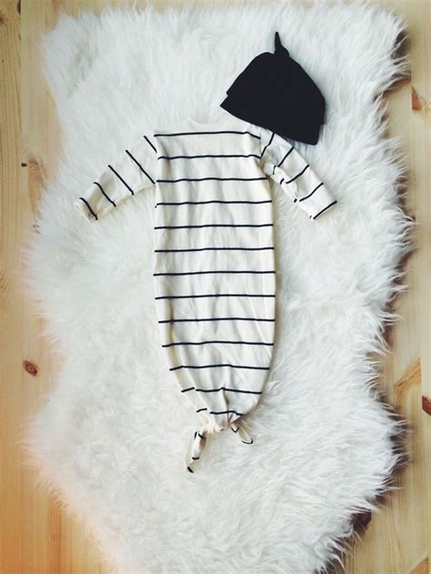 Best Newborn Sleepers by 1000 Ideas About Keeper Sleeper On