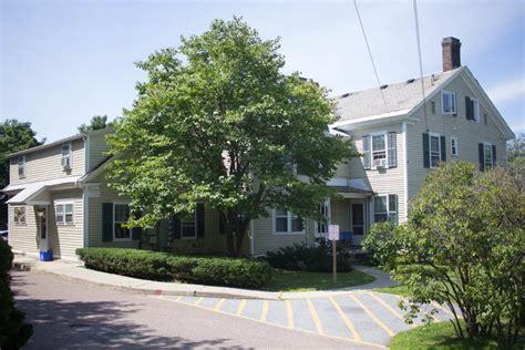 burlington appartments 118 south willard street apt 2 burlington apartments