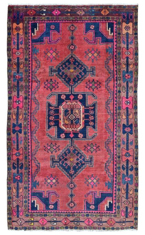 rug cleaning at home rug cleaning at home images chicago rug cleaners
