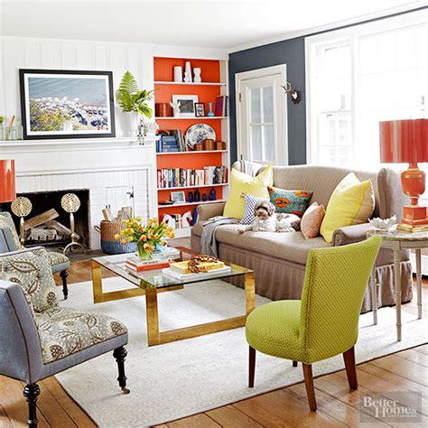 living room color trends living room color trends
