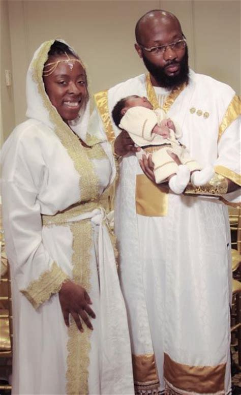 Wedding Garments In Bible Days by Family Hebrew Fashion The Family