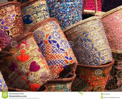 Made Or Handmade - handmade bags royalty free stock image image 34782646
