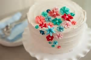 wilton method of cake decorating review 2 week