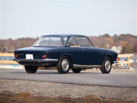 28+ [the preppy times bmw 1965 3200 cs bertone coupe]