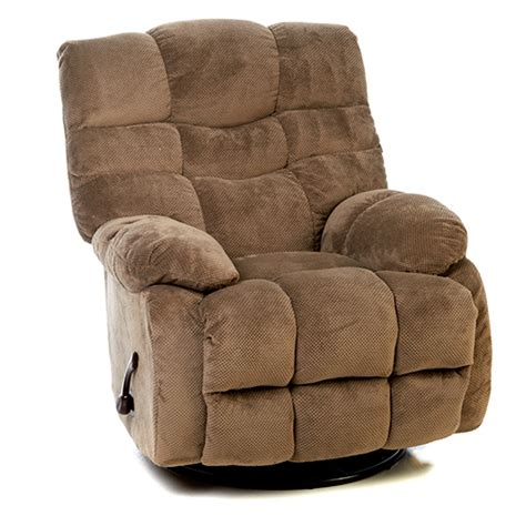 Boscov S Recliners by Catnapper Berman Swivel Glider Recliner Boscov S