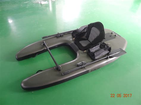 float by boat for sale bison float tube the floating fishing boat sup belly boat