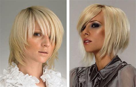 ucesy do postupna ucesy s dlhych vlasov hairstylegalleries com