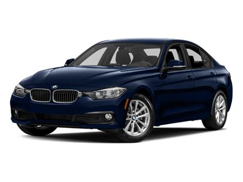bmw westchester ny bmw 3 series vs audi a4 bmw of westchester ny