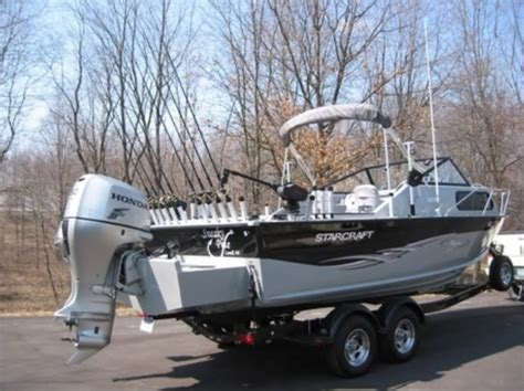 starcraft boats for sale in ontario starcraft islander brkt outboard this old boat lake
