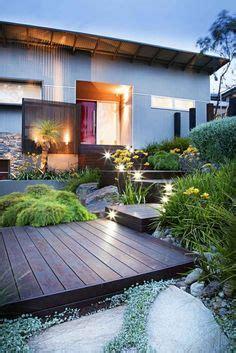 maison nature et bois 823 95 id 233 es pour la cl 244 ture de jardin palissade mur et