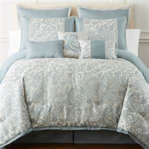 Overfilled Comforter Home Essence Anna 7 Piece Comforter Set Search