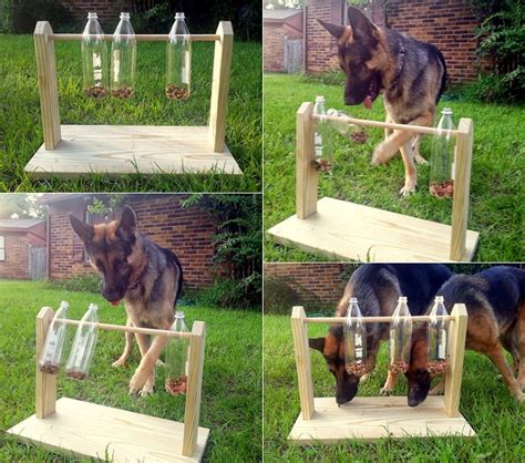 dog house game storage shed rs sheds uk next day delivery build your own dog house games