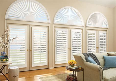 best window coverings what are the best window coverings for doors