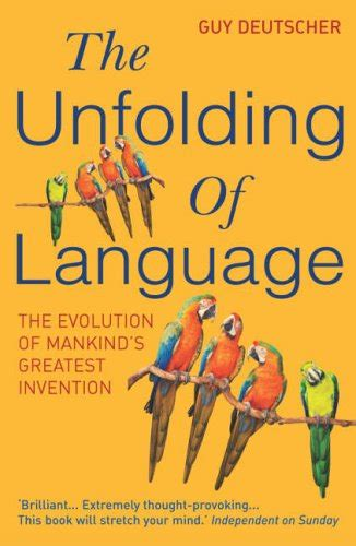 libro the unfolding of language tlaxcala donde dije acepto digo quiero