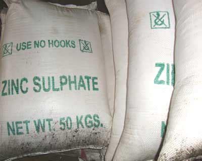 Zinc Oxide Ar 1 Kg Smartlab A 2128 zinc sulphate monohydrate zinc sulfate monohydrate zinc sulfate monohydrate powder exporters