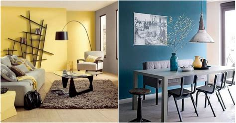 pintar casa interior colores para interiores de casa ideas para pintar la casa
