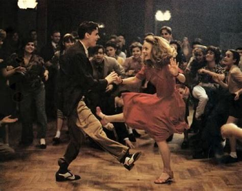 swing heil great movie swing heil true story pinterest