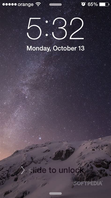 iphone lock screen ios 8 how to disable shortcut on the lock screen