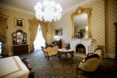 inside the white house lincoln bedroom white house museum