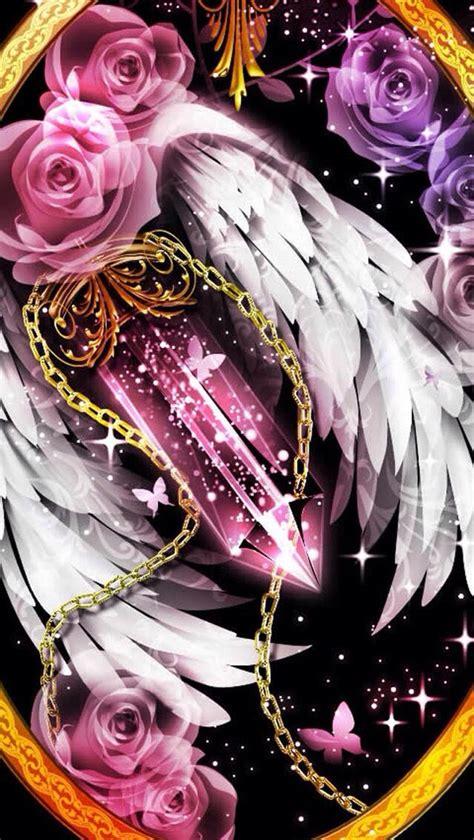 wallpaper gothic girly gothic iphone wallpaper aerial fall seeker image