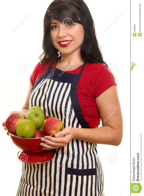 homemaker stock photo image of domestic hispanic