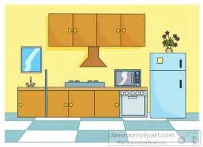kitchen clipart clipart clipartix