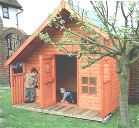 the robin house