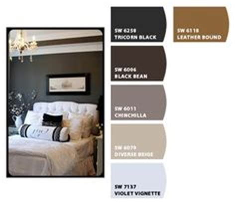 1000 images about color for the home on paint colors wall colors and green curtains
