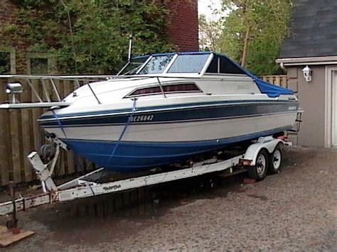 indoor boat storage miami kiss keep it seaworthy skipper boat storage tips
