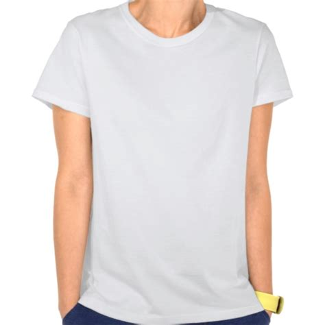 Personalised T Shirts For Couples Shirt He Is The