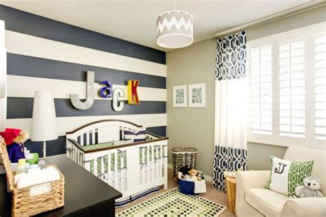 striped rooms nursery rooms stripes stripes and more stripes
