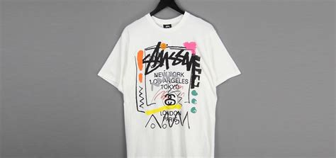 typography t shirt design inspiration t shirt design inspiration everything designers need to